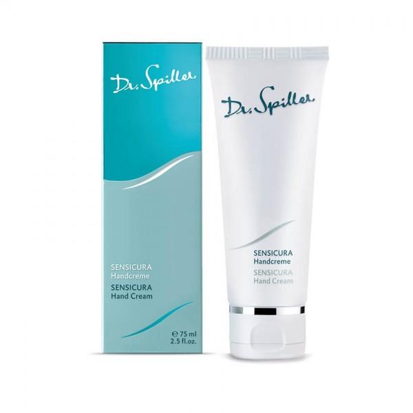 SENSICURA Hand Cream