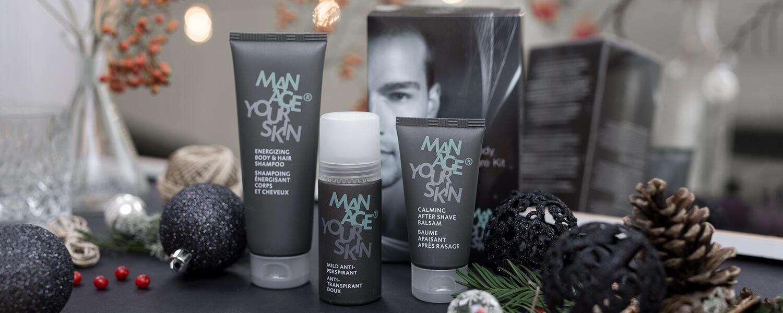 drspiller_weihnachten_manage_your_skin_set