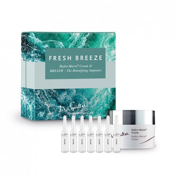 Fresh Breeze Set