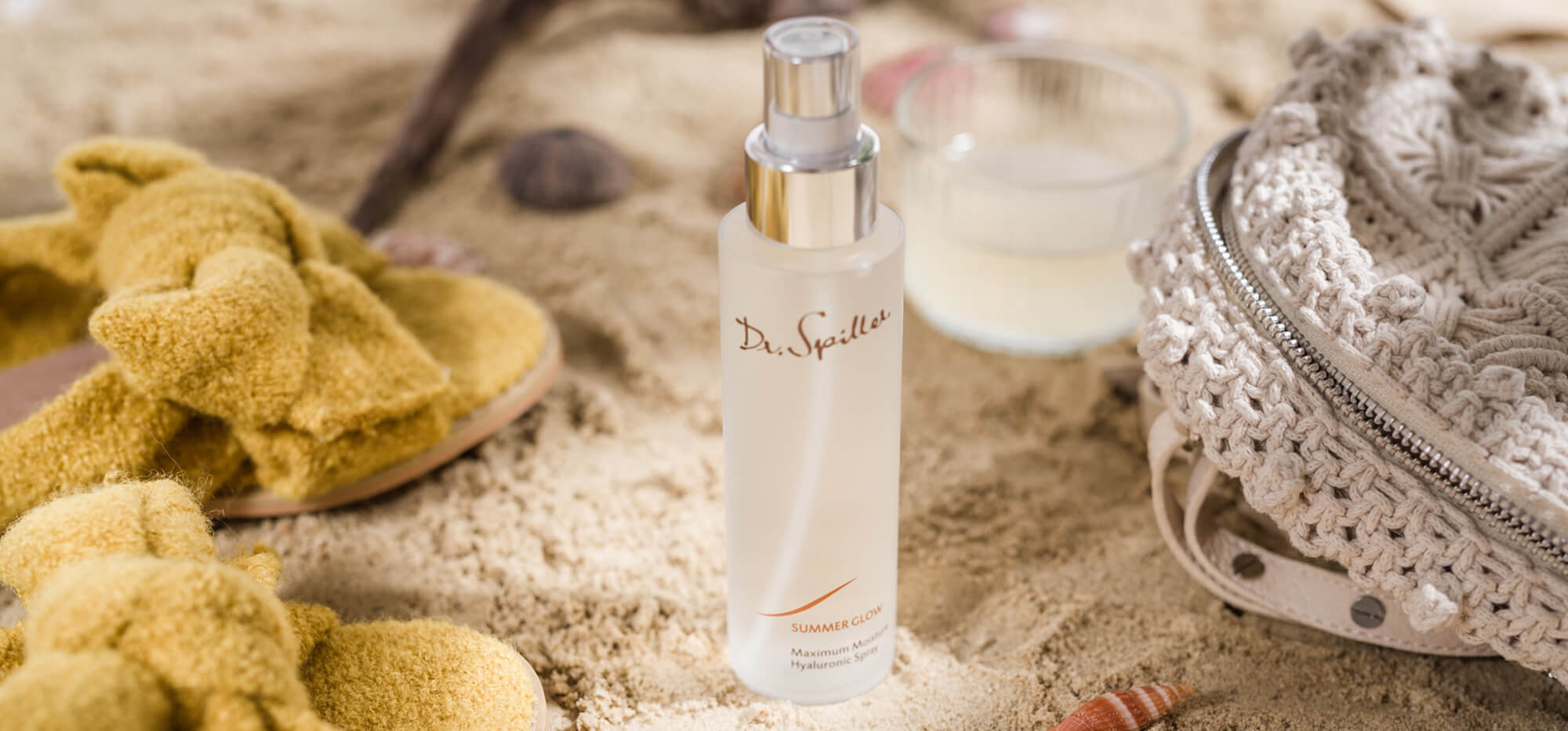 drspiller_news_summer_glow_maximum_moisture_hyaluronic_spray sun care summer glow –  the shine protector - drspiller news summer glow maximum moisture hyaluronic spray - Sun Care SUMMER GLOW –  The Shine Protector