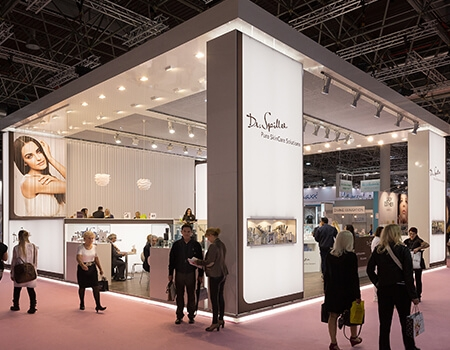 drspiller_news_messe_beauty-haupt