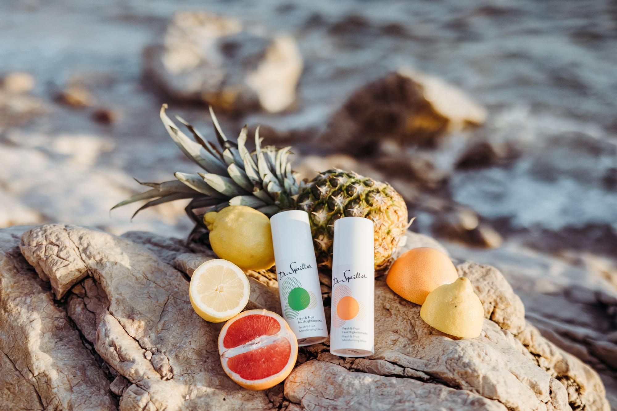 Fresh & Fruit Aktion