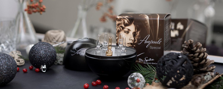drspiller_weihnachten_ampullen_set