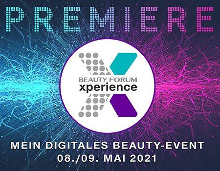 drspiller_news_beauty_forum_xperience