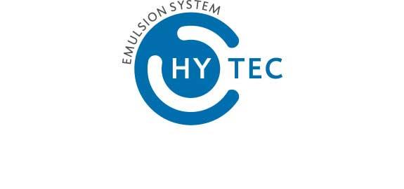 hytec-emulsion banner
